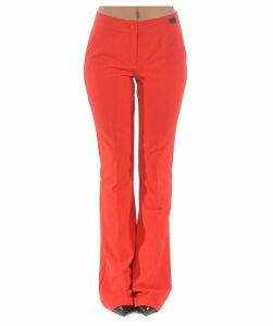 Be Blumarine Trousers