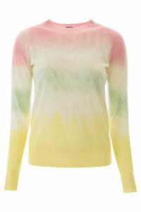 Pinko Tie-dye Sweater