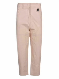 Pinko Trousers