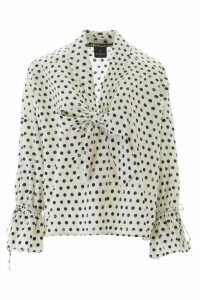 Pinko Uniqueness Blouse