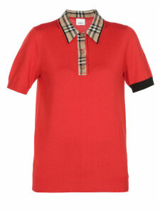 Burberry Penk Polo