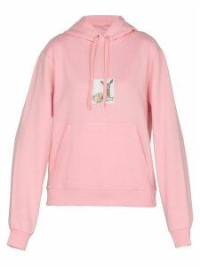 Burberry Junnes Sweatshirt