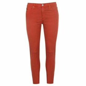AG Jeans AG 557 Jeans