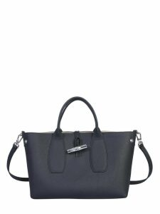 Longchamp Medium Roseau Bag