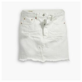 HR Decon Iconic BF Denim Skirt