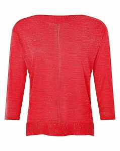 Monsoon Shanie Jumper