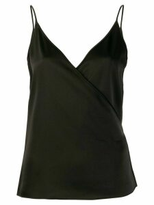Filippa K Callie cami top - Black