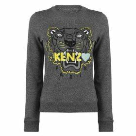 Kenzo Kenzo Icon Sweater
