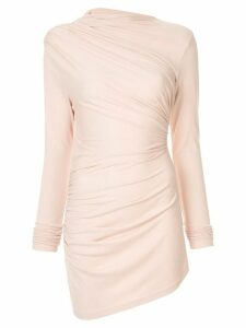 Acler Palmer top - PINK