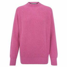 My Galavant by Tramp In Disguise - Lava Blouse Jacket