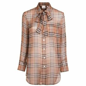 Burberry Guan Shirt