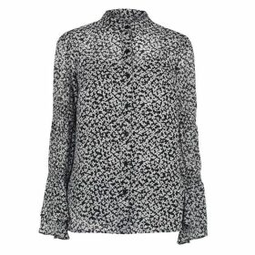 MICHAEL Michael Kors Mini Lilly Blouse