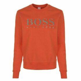 Boss Talaboss Sweatshirt
