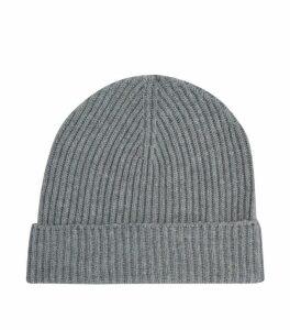 Cashmere Hat