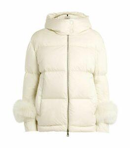 Fraie Jacket