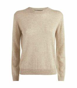 Bobbio Lightweight Sweater