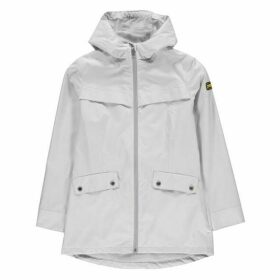 Barbour International Hold Jacket
