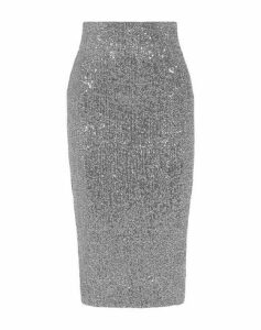 REBECCA VALLANCE SKIRTS 3/4 length skirts Women on YOOX.COM