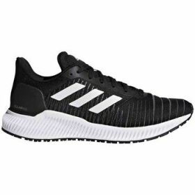 adidas  D Solar Ride  women's Shoes (Trainers) in multicolour