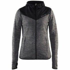 Craft  Breakaway Jersey Jacket  women's Sweatshirt in multicolour