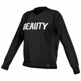 adidas  Beauty  women's Sweatshirt in multicolour