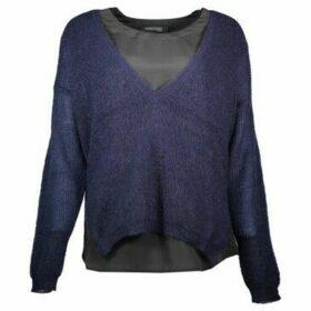 Guess  Sweater Women 64G5395246Z  women's Sweater in multicolour