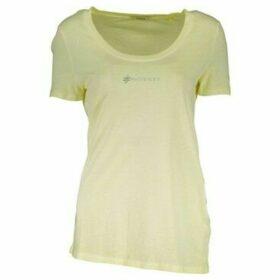 Guess  T-shirt short sleeves Women W91I80K46D0  women's T shirt in multicolour