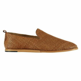 H By Hudson Ipanema Shoes