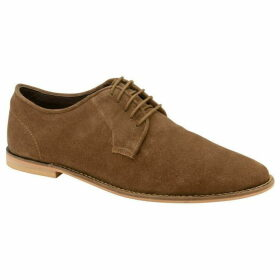 Frank Wright Finlay Mens Derby Shoes