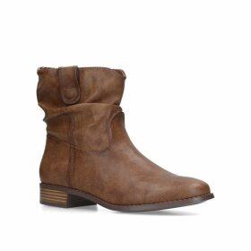 Miss KG Jones Ankle Boots