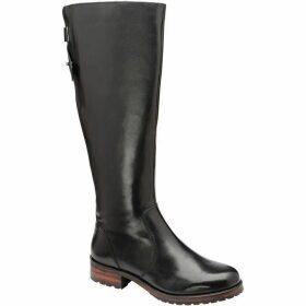 Ravel Cloverdale Knee-High Boots