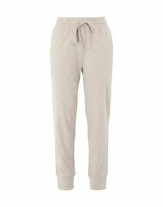 THE UPSIDE TROUSERS Casual trousers Women on YOOX.COM