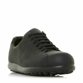 Camper Pelotas Xl Side Perforated Trainers