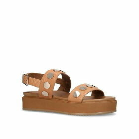 Kurt Geiger London Makenna Sandals