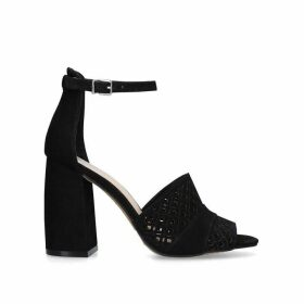 Vince Camuto Gidge Sandals