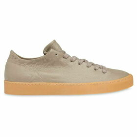 Whistles Folly Unlined Soft Trainer