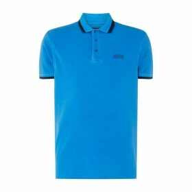 Barbour International B.Int Pinion Polo Sn93
