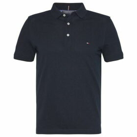 Tommy Hilfiger Core Tommy Regular Polo Top