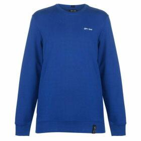 Gio Goi Basic Sweatshirt