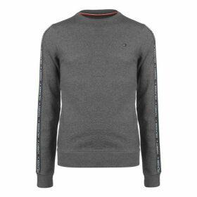 Tommy Bodywear Tommy Tape Sweatshirt