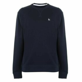 Jack Wills Belvue Sweatshirt