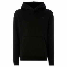 Jack and Jones Teddy Topi Sweatshirt
