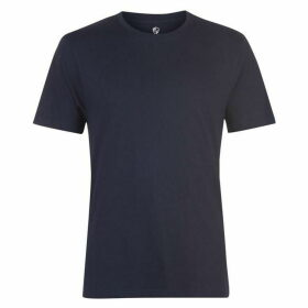 Howick Cotton Night T Shirt Mens