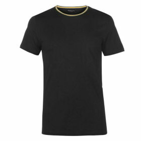 Selected Homme Selected Storm T Shirt Mens