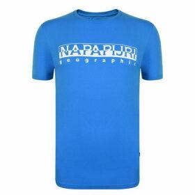 Napapijri T Shirt