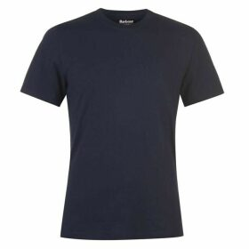 Barbour International Barbour Kinetic T Shirt