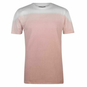 Dead Legacy Ombre Tee