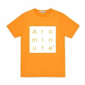 Arcminute T Shirt