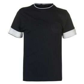 883 Police Roveto T Shirt