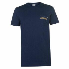 Jack and Jones Original Harvey T Shirt